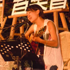 青春唱遊音樂會