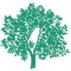 地球公民基金會(永續高屏水資源,高屏大湖)